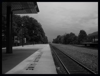 Tracks by FireLover343