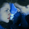 Edward and Bella icon II by xSavannahxx