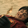 http://fc05.deviantart.net/fs41/f/2009/029/7/a/Harry_Potter_icon_V_by_xSavannahxx.png