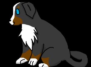 NoxNyx's Profile Picture