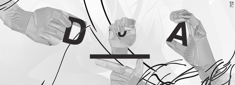 DoA  Remix : Construct by huMAC