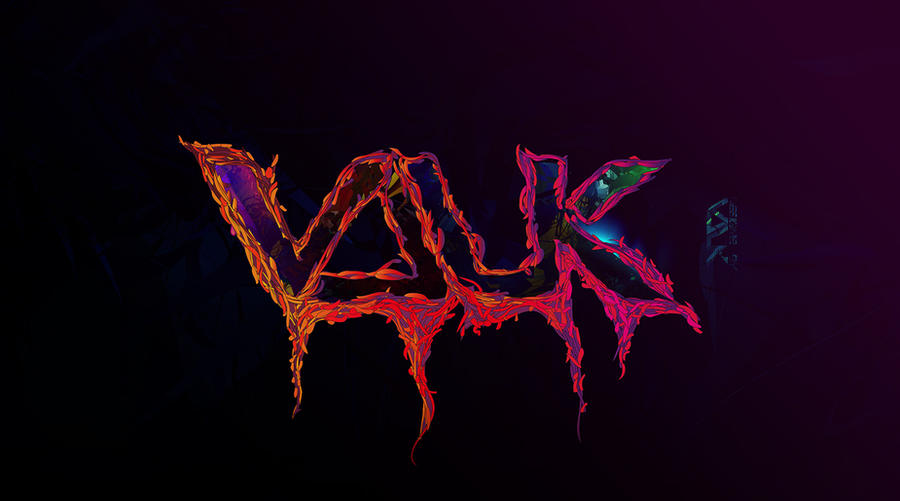 VALK by huMAC