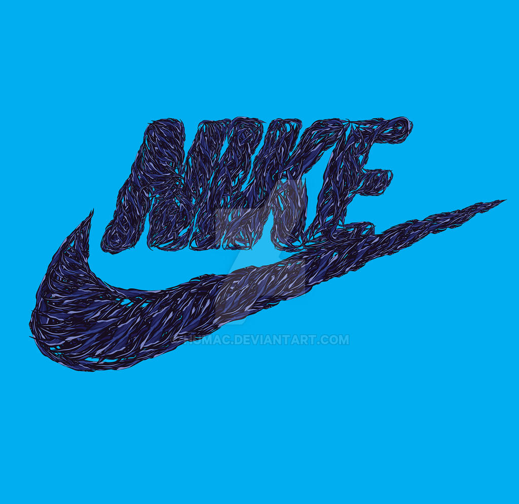 Nike by huMAC