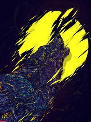 Howl by huMAC