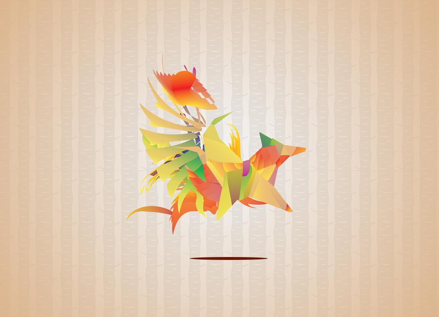 Foxy by huMAC