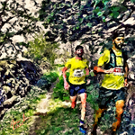 Ben Mounsey - Fell Runner
