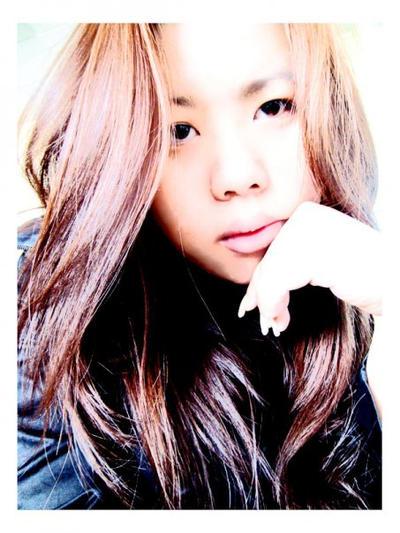 sassin's Profile Picture