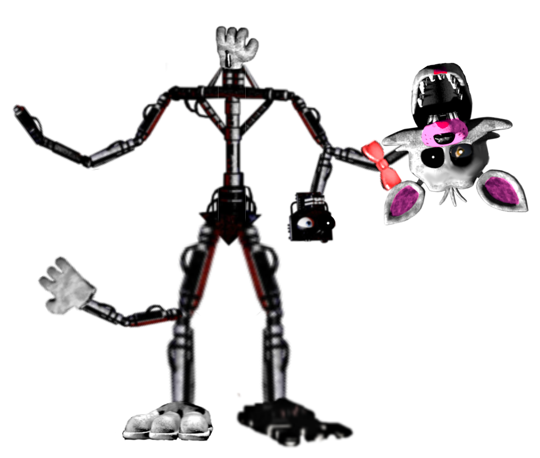 additionally Freddy Krueger also Five Nights At Freddy Pictures To Color Page 2 Coloring Kids also Just FNAF 491416909 further Five Nights At Freddys. on scary f naf printables