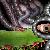 Photoshop Flowey Mega Icon (Part 1)