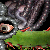 Photoshop Flowey Mega Icon (Part 3)
