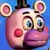 Disappointed Helpy Icon