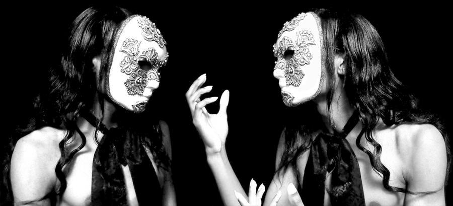 The Plea by Onyx-Philomel
