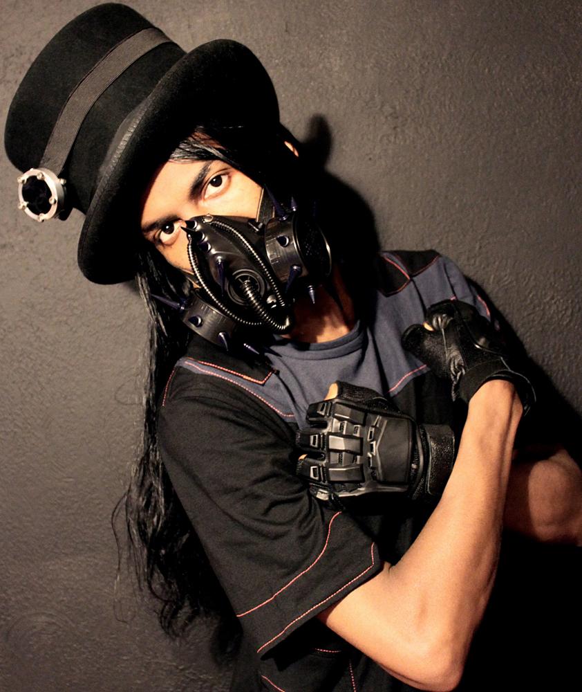 Onyx-Philomel's Profile Picture