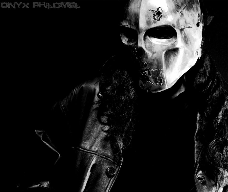 The Vigilante by Onyx-Philomel