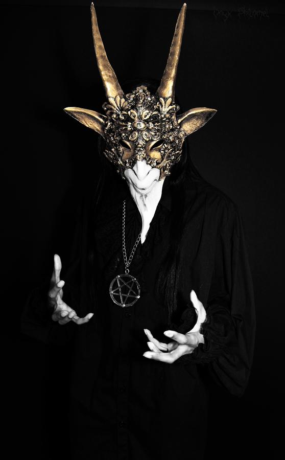 Behexen by Onyx-Philomel