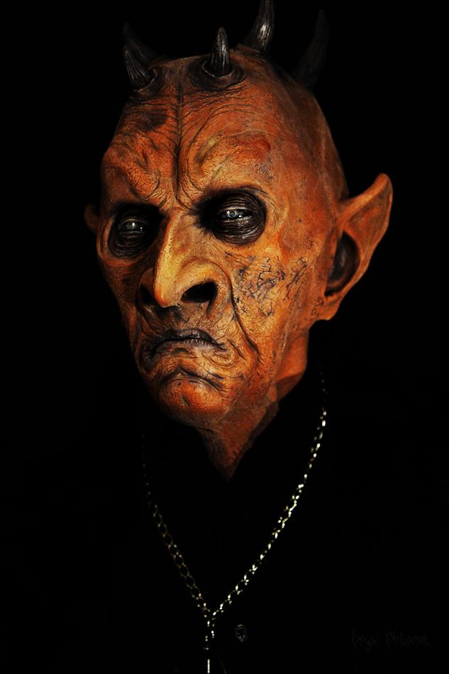 Lord Xgesur by Onyx-Philomel