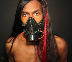 Rebellious Purpose by Onyx-Philomel