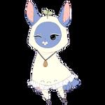 6 Netherland Dwarf Rabbit