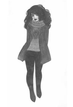 Charlotte McLaurine