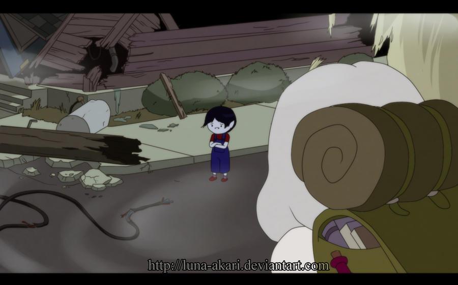 I Remember You by Luna-Akari