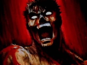 LordCarnage666's Profile Picture