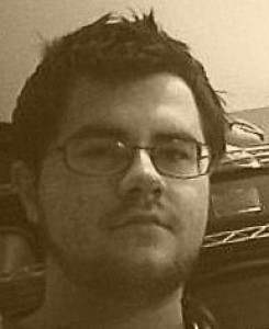 ThunderWarp's Profile Picture