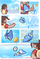 Coin by Vress-shark