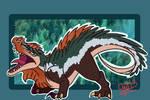 Suchotator