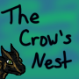 badge_by_lynncrow-d9ytii2.png