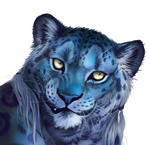 Bluepanther-commission-