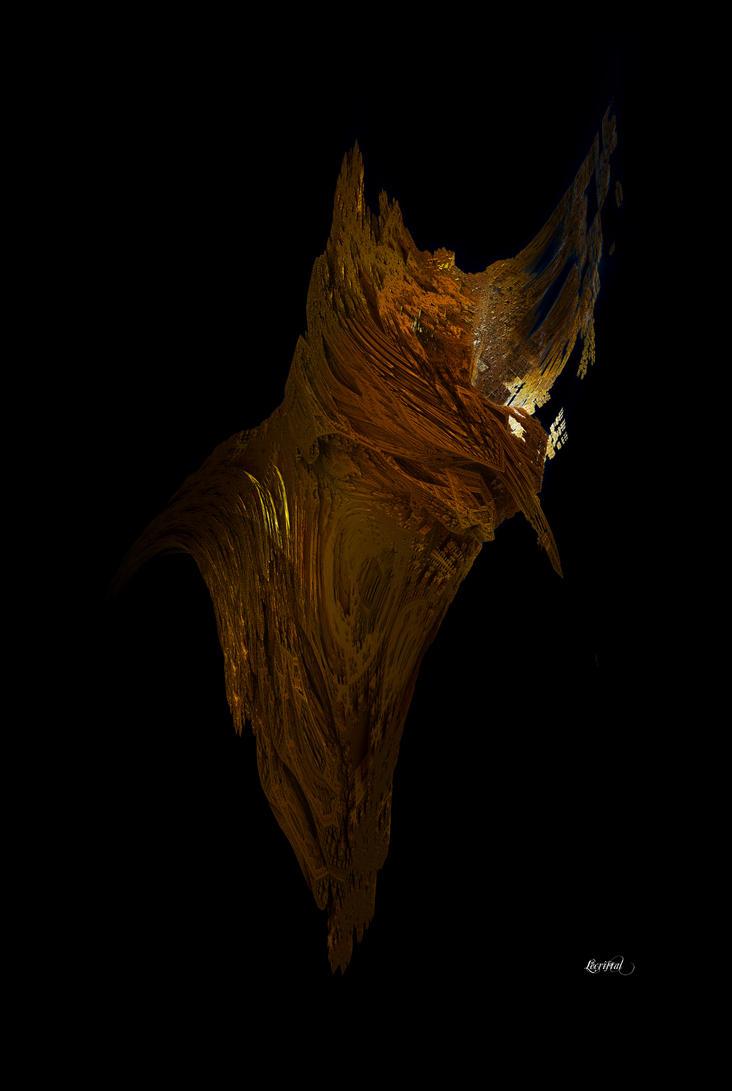 elegantia nocturno by lecristal