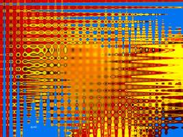 aleatorius mathematicum by lecristal