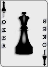JOKER by fJ0KER