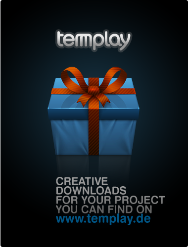 templay-team's Profile Picture