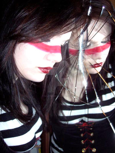 MaliceDesire's Profile Picture