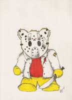 Winnie the 13th