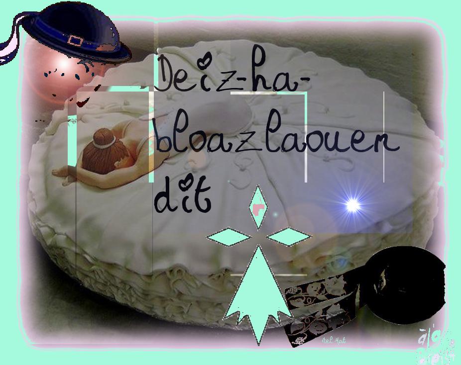 Anniversaire Clotilde29 Deiz_ha_bloaz_laouen_dit_by_gardusanctuair-d8npx6q