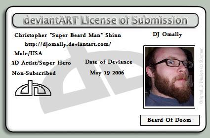 djomally's Profile Picture
