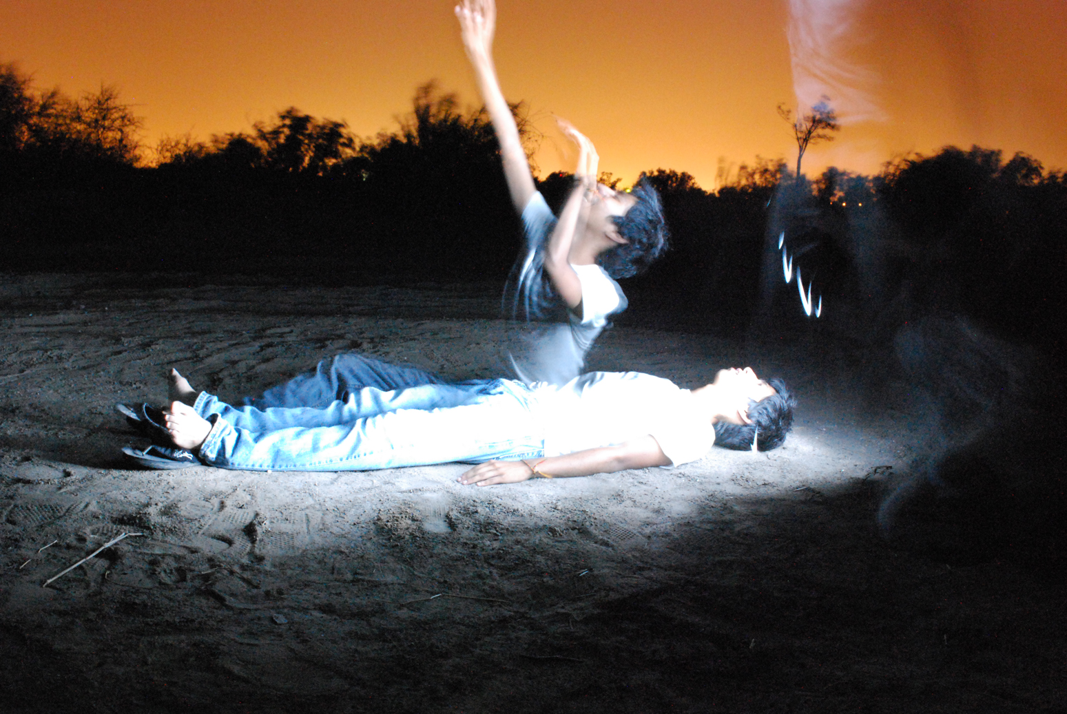 """astral projection tut Robert bruce – astral projection mastery , download """"new breakthrough discoveries in science and psychology help you eliminate the anxiety, nervousness."""