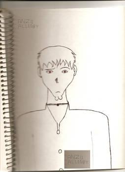 anime_character