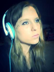 DJ-celtica's Profile Picture