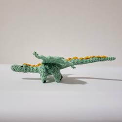 Mini Dragon #2