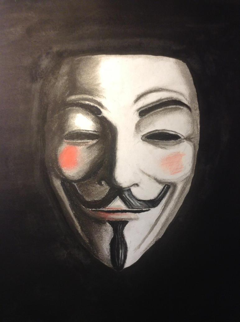 guy maske