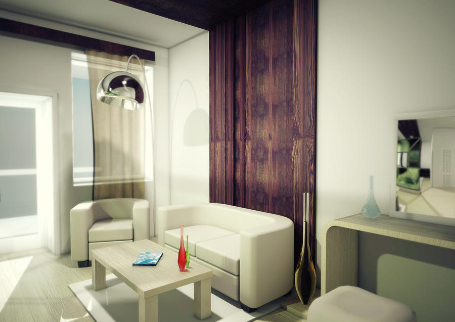 Hotel room design 3 by yourporcelaindoll on deviantart for Design hotels tm