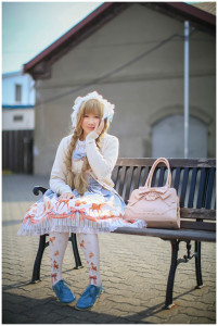 kindaseiha's Profile Picture