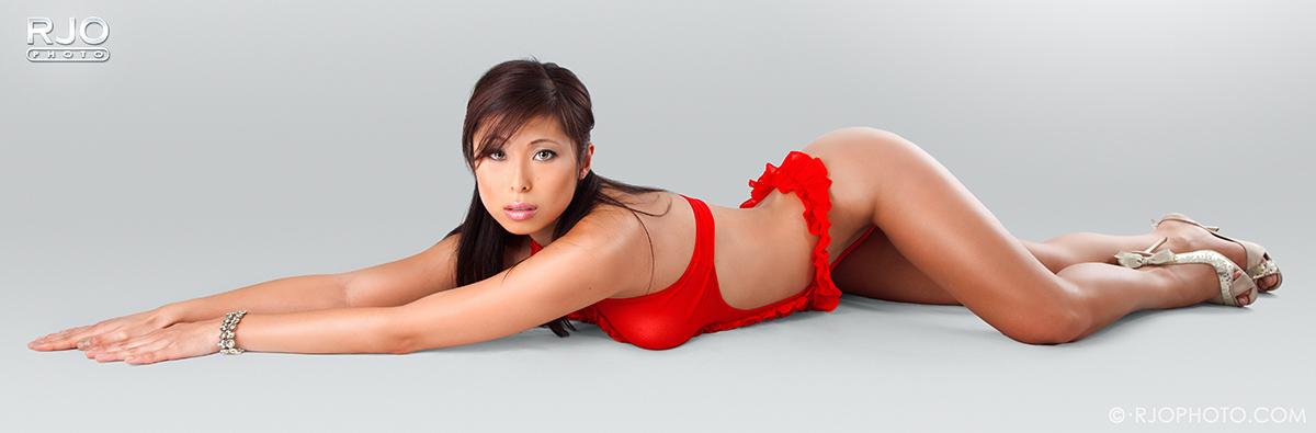 Tian Shi v4 by rekit