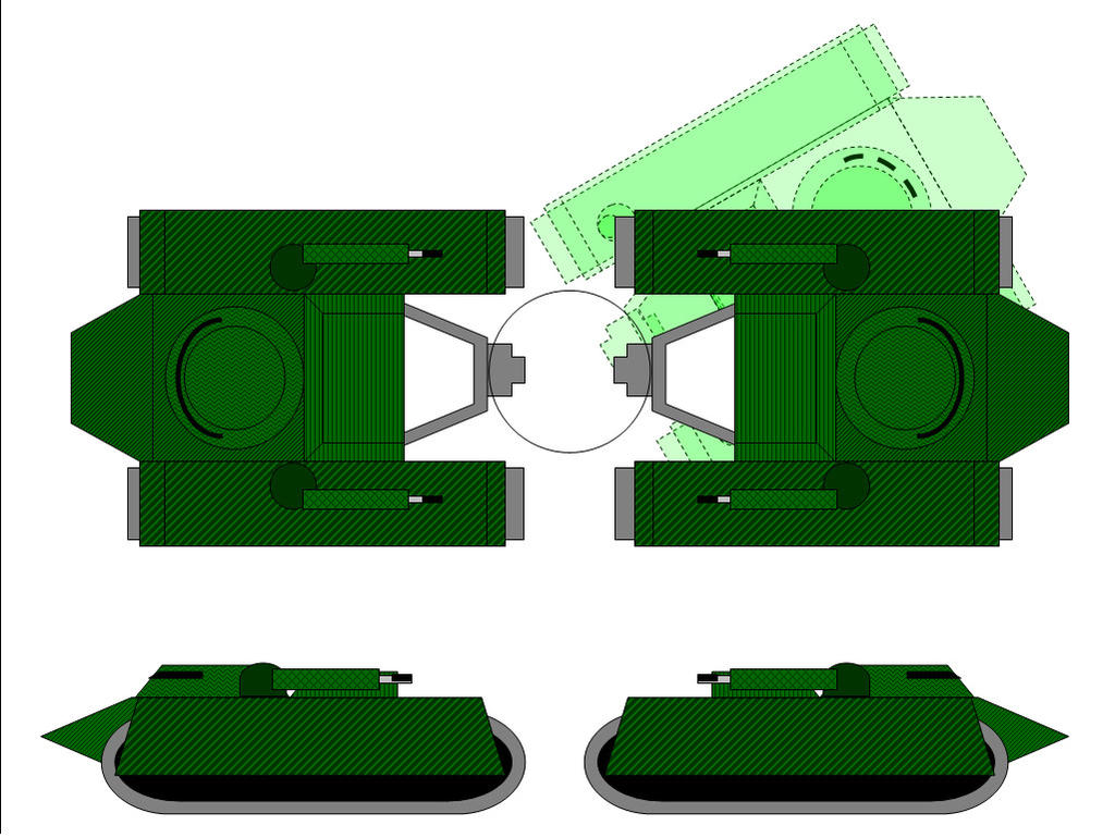 Equipamentos que podem ou não aparecer na mesa Torre_de_waymoor_by_horus1234-d5xzmdq