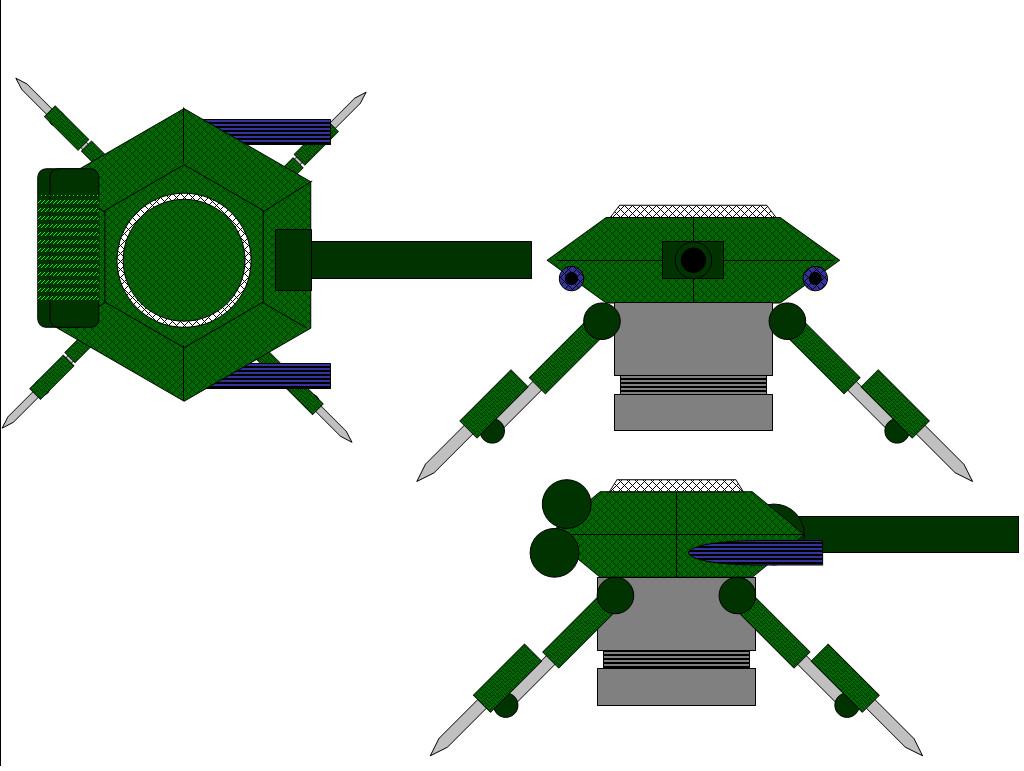 Equipamentos que podem ou não aparecer na mesa Torre_de_waymoor_by_horus1234-d5xznd9