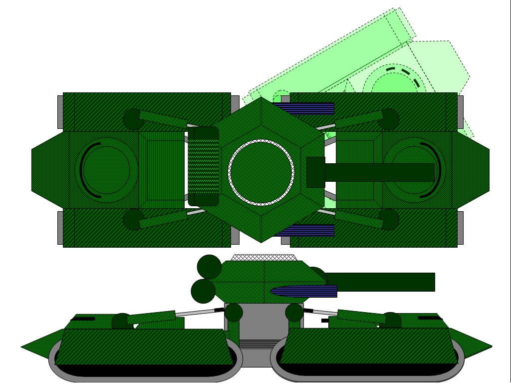 Equipamentos que podem ou não aparecer na mesa Torre_de_waymoor_by_horus1234-d5xznhb