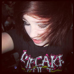 Cupcake cult~
